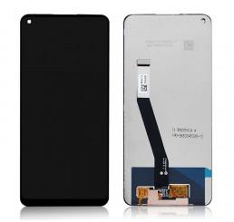 Mặt kính Xiaomi Redmi note 9 chính hãng, thay màn hình redmi note 9