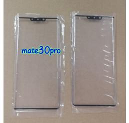 Thay mặt kính Huawei mate 30 pro, màn hình mate 30 pro