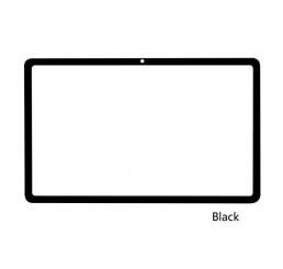 Mặt kính Huawei Matepad 10.4 inch, thay màn hình huawei matepad 10.4 inch chính hãng
