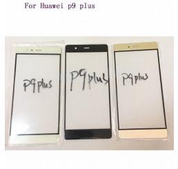 Thay mặt kính Huawei P9 plus chính hãng, màn hình huawei p9 plus