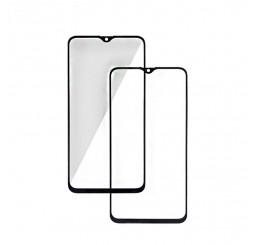 Thay mặt kính oppo F11, thay màn hình oppo F11 chính hãng