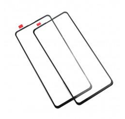 Thay mặt kính màn hình Xiaomi Redmi K20 chính hãng, ép kính xiaomi k20