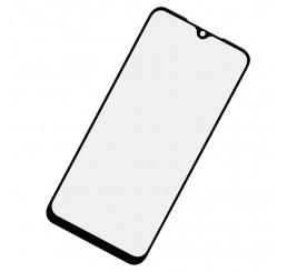 Mặt kính màn hình Xiaomi Redmi 8 chính hãng, ép kính redmi 8