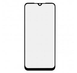 Mặt kính màn hình Xiaomi Redmi 8a chính hãng, ép kính xiaomi redmi 8a