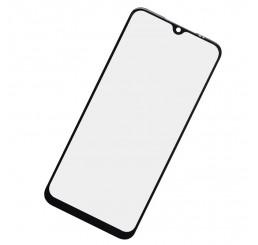 Mặt kính màn hình Xiaomi Redmi note 8 pro chính hãng
