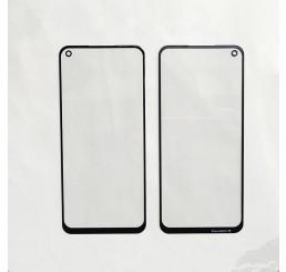 Thay mặt kính oppo a92, thay màn hình oppo a92 chính hãng