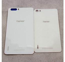 Nắp lưng điện thoại Huawei Honor 6 Plus , Huawei 6x