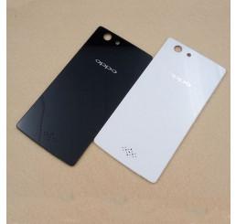 Nắp lưng điện thoại Oppo A31