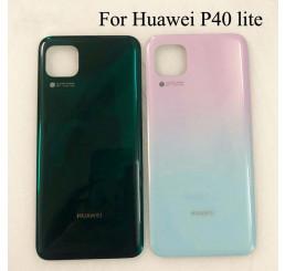 Nắp lưng Huawei Nova 7i, thay vỏ máy huawei p40 lite