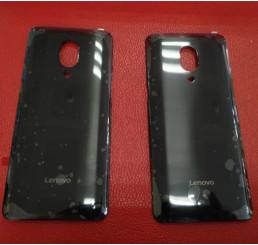 Thay nắp lưng lenovo z5 pro chính hãng, vỏ lenovo z5 pro
