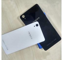 Nắp lưng điện thoại Oppo Mirror 5 A51 ( oppo A51)