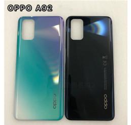 Nắp lưng oppo a92, miễn phí công thay mặt lưng oppo a92