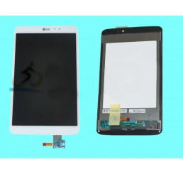 Nguyên bộ màn hình cảm ứng + LCD LG G Pad 8.3 V500