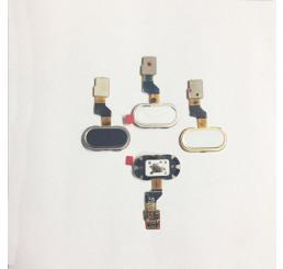 Nút Home cảm ứng vân tay meizu m3s chính hãng