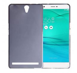 Ốp lưng Asus Zenfone Go Zb690KG silicone