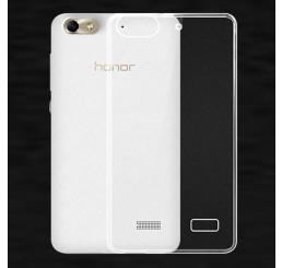Ốp lưng Huawei Honor 4C , Huawei G play mini Silicone