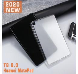 Ốp lưng huawei matepad t8 8.0, ốp lưng máy tính bảng huawei t8 8 inch