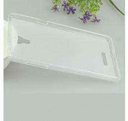Ốp lưng Coolpad sky 3 Pro silicone