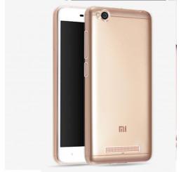 Ốp lưng Xiaomi Redmi 5 plus trong suốt