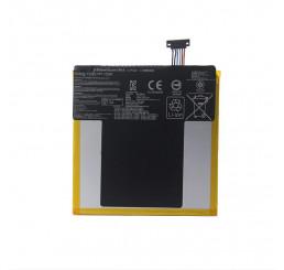 Pin Asus fonepad 7 ME375CXG K019 ( Asus FE375 ) chính hãng