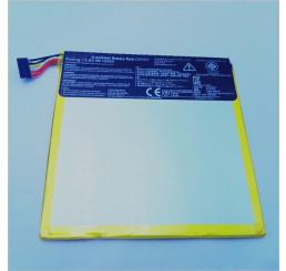Pin Asus fonepad 7 ME372CG K00E chính hãng