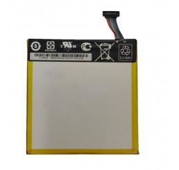 Pin Asus fonepad 7 FE175CG K00Z chính hãng