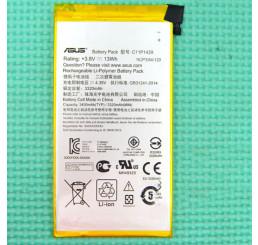 Pin Asus ZenPad C 7.0 ( Z170CG ) chính hãng
