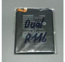 Pin điện thoại Coolpad Dual R116 chính hãng, thay pin coolpad Dual R116