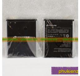 Pin điện thoại FPT F82