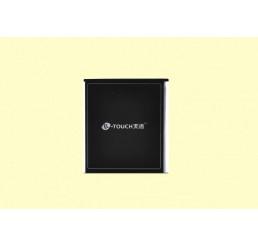 Pin điện thoại FPT HD