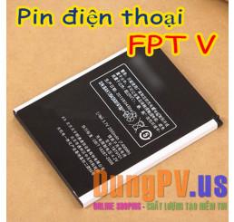 Pin điện thoại FPT V