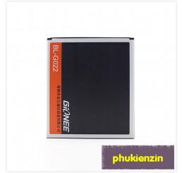 Pin điện thoại Gionee Gpad G3