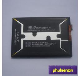 Pin điện thoại Gionee Marathon M3 chính hãng