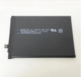 Pin điện thoại huawei p20, thay pin huawei p20 chính hãng