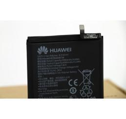 Pin điện thoại Huawei Mate 9 Pro chính hãng, thay pin Huawei Mate 9 Pro