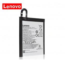 Pin điện thoại lenovo k6 power chính hãng, thay pin k6 power tại hà nội