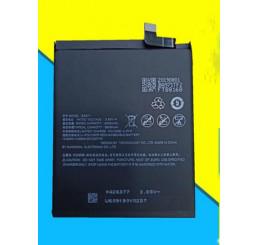 Thay pin Meizu 16s Pro chính hãng, miễn phí công thay pin điện thoại meizu 16s pro