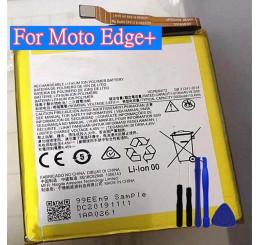 Pin điện thoại Motorola Moto Edge Plus chính hãng, thay pin moto edge plus