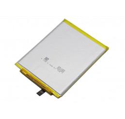 Pin điện thoại Motorola G7 Power chính hãng, thay pin moto g7 power