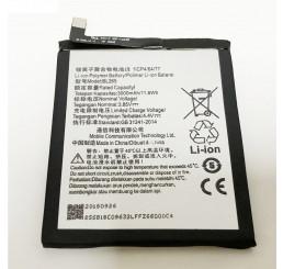 Pin điện thoại Motorola Moto M chính hãng, thay pin Moto M