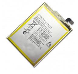 Pin điện thoại nokia 2.1 chính hãng, thay pin nokia 2.1 HE341