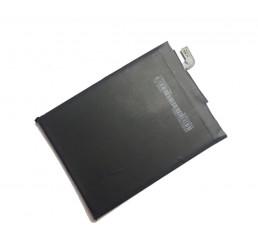 Pin nokia 2.3 chính hãng, thay pin điện thoại nokia 2.3