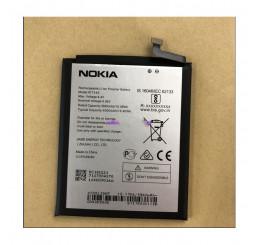 Pin nokia 3.2 chính hãng, thay pin điện thoại nokia 3.2