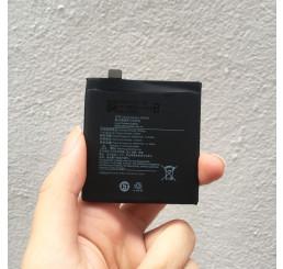 Pin điện thoại Oneplus 7 Pro chính hãng, thay pin oneplus 7 pro tại hà nội