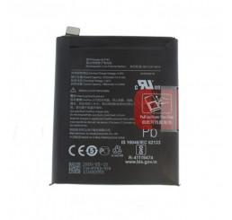 Pin điện thoại Oneplus 7T chính hãng, thay pin oneplus 7t pro tại hà nội