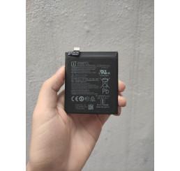 Pin điện thoại Oneplus 8 Pro chính hãng, thay pin oneplus 8 pro tại hà nội