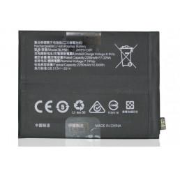 Thay pin Oneplus 9 Pro giá rẻ, pin điện thoại oneplus 9 pro chính hãng