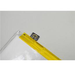 Pin điện thoại Oppo A5 chính hãng, thay pin oppo a5