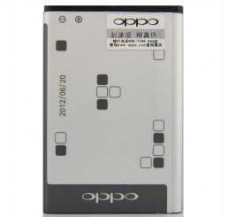 Pin điện thoại OPPO Clover R815