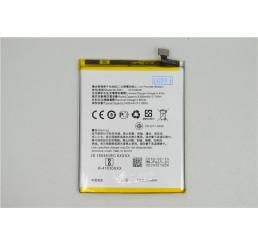 Pin điện thoại Oppo R15 chính hãng, thay pin oppo r15